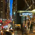Image of The Westin New York Grand Central