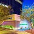 Image of The Westin Phoenix Downtown
