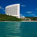Image of The Westin Resort Guam