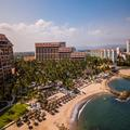 Image of The Westin Resort & Spa Puerto Vallarta