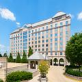 Photo of The Westin Reston Heights