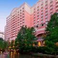 Photo of The Westin Riverwalk