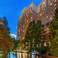 Image of The Westin Riverwalk San Antonio
