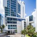 Photo of The Westin Sarasota