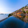 Exterior of The Westin Siray Bay Resort & Spa Phuket