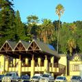 Image of The Wilderness Hotel