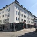 Photo of Thon Hotel Aalesund