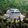 Image of Tiara Chateau Hotel Mont Royal