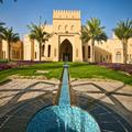 Photo of Tilal Liwa Hotel