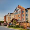 Photo of TownePlace Suites by Marriott Fayetteville North