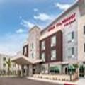Image of Towneplace Marriott