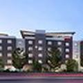 Photo of Towneplace Stes City Marriott