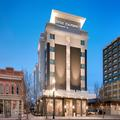 Image of Towneplace Stes Dwtn Marriott
