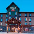 Photo of Towneplace Suites
