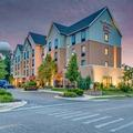 Image of Towneplace Suites Ann Arbor