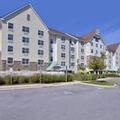 Photo of Towneplace Suites Arundel Mills Bwi