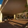 Exterior of Towneplace Suites Boynton Beach