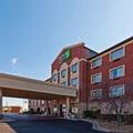 Image of Towneplace Suites Broken Arrow