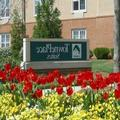 Photo of Towneplace Suites Cary / Weston Parkway