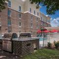Image of Towneplace Suites Charleston