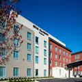 Image of Towneplace Suites Columbus Easton