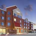 Image of Towneplace Suites Dallas Mckinney