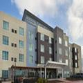 Image of Towneplace Suites Fort Worth Nw / Lake Worth