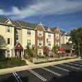 Image of Towneplace Suites Gaithersburg