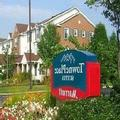 Photo of Towneplace Suites Horsham