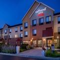 Image of Towneplace Suites Huntington