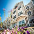 Image of Towneplace Suites Laconia Gilford