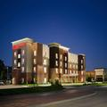 Photo of Towneplace Suites Marion / Cedar Rapids