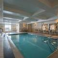Image of Towneplace Suites Marriott