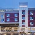 Photo of Towneplace Suites Marriott Tacoma Lakewood