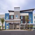 Image of Towneplace Suites Merced