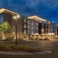 Image of Towneplace Suites Milwaukee Grafton