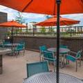 Exterior of Towneplace Suites Milwaukee Oak Creek