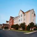 Image of Towneplace Suites Naperville