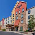 Photo of Towneplace Suites Nashville