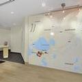 Image of Towneplace Suites New Orleans Harvey / West Bank