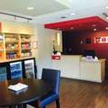 Image of Towneplace Suites Newark Silicon Valley