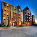 Image of Towneplace Suites Okc Airport