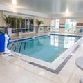 Photo of Towneplace Suites Pittsburgh Harmarville