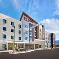Photo of Towneplace Suites Salt Lake Ci