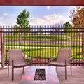 Image of Towneplace Suites Salt Lake City West Valley