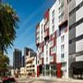 Image of Towneplace Suites San Diego Downtown