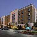 Image of Towneplace Suites San Jose Santa Clara