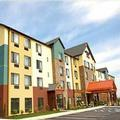 Photo of Towneplace Suites Scranton Wilkes Barre