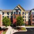 Photo of Towneplace Suites Shreveport Bossier City