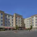 Image of Towneplace Suites Thunder Bay by Marriott